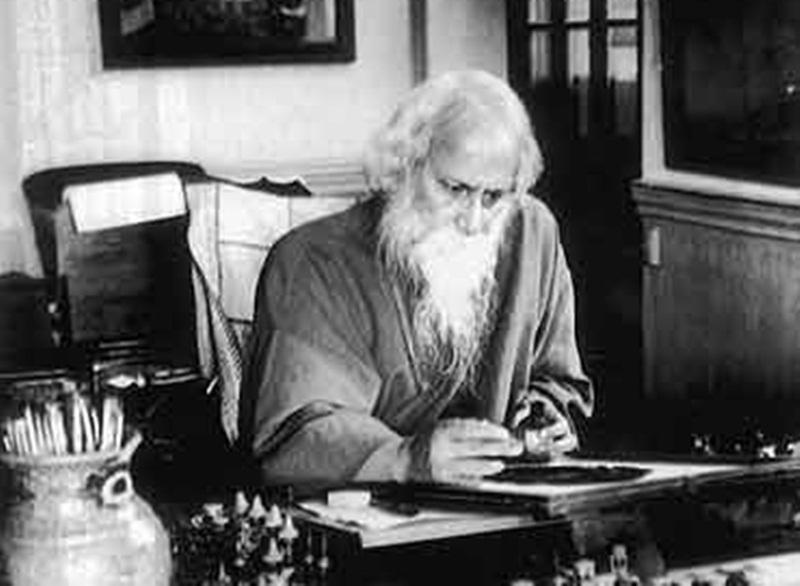 Why we should read Tagore to understand Indian Nationalism?