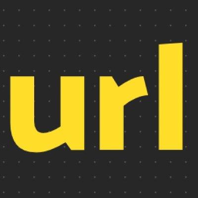 URL Media