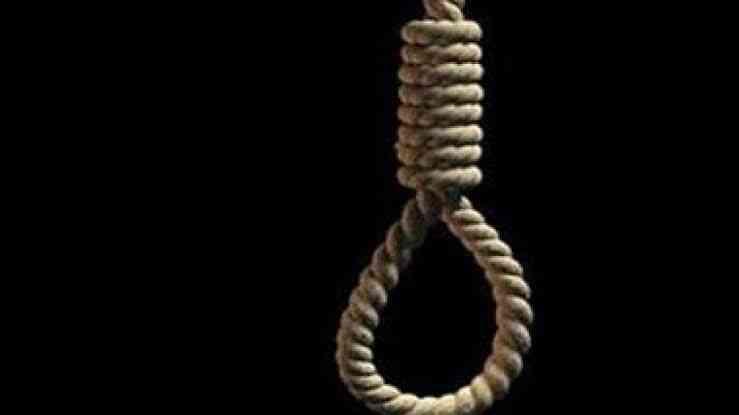 क्या आत्महत्या करना अपराध है?