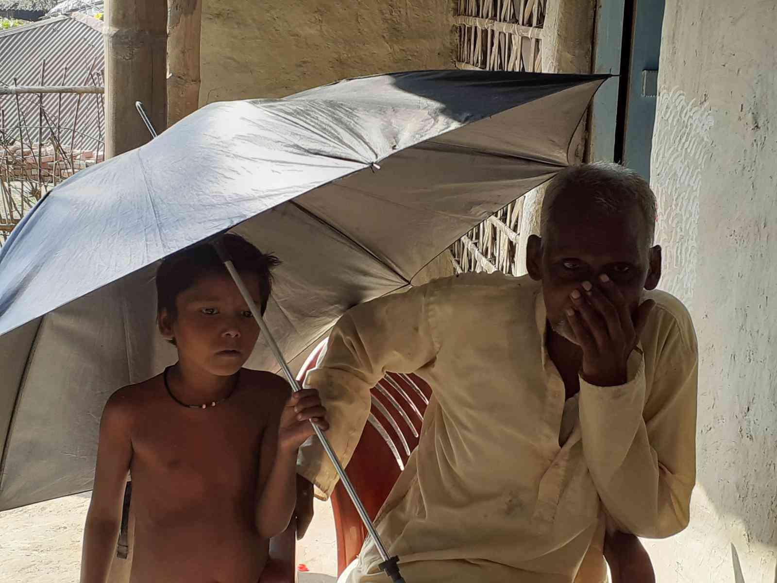 बिहार यात्रा: भाग दो,                    बिहार के ब्लैक एंड व्हाइट के बीच वह ग्रे हिस्सा जिसमें कोसी, सीमांचल, बाढ़ और पलायन आता है