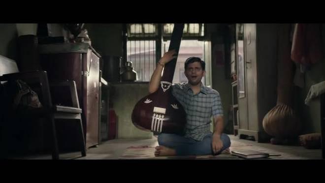 Chaitanya Tamhane's The Disciple: A Musician's Review