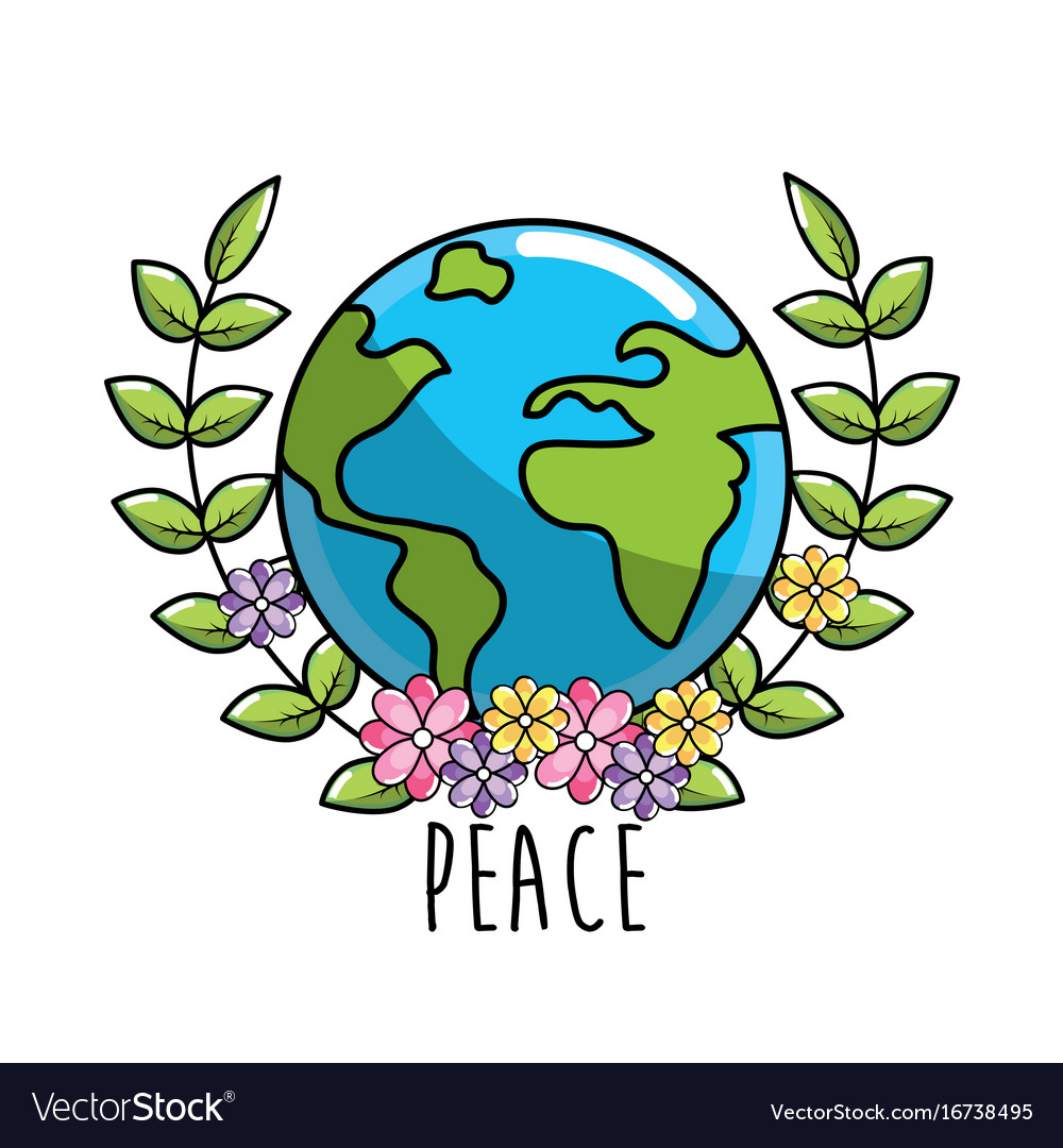 Global Peace and Stability
