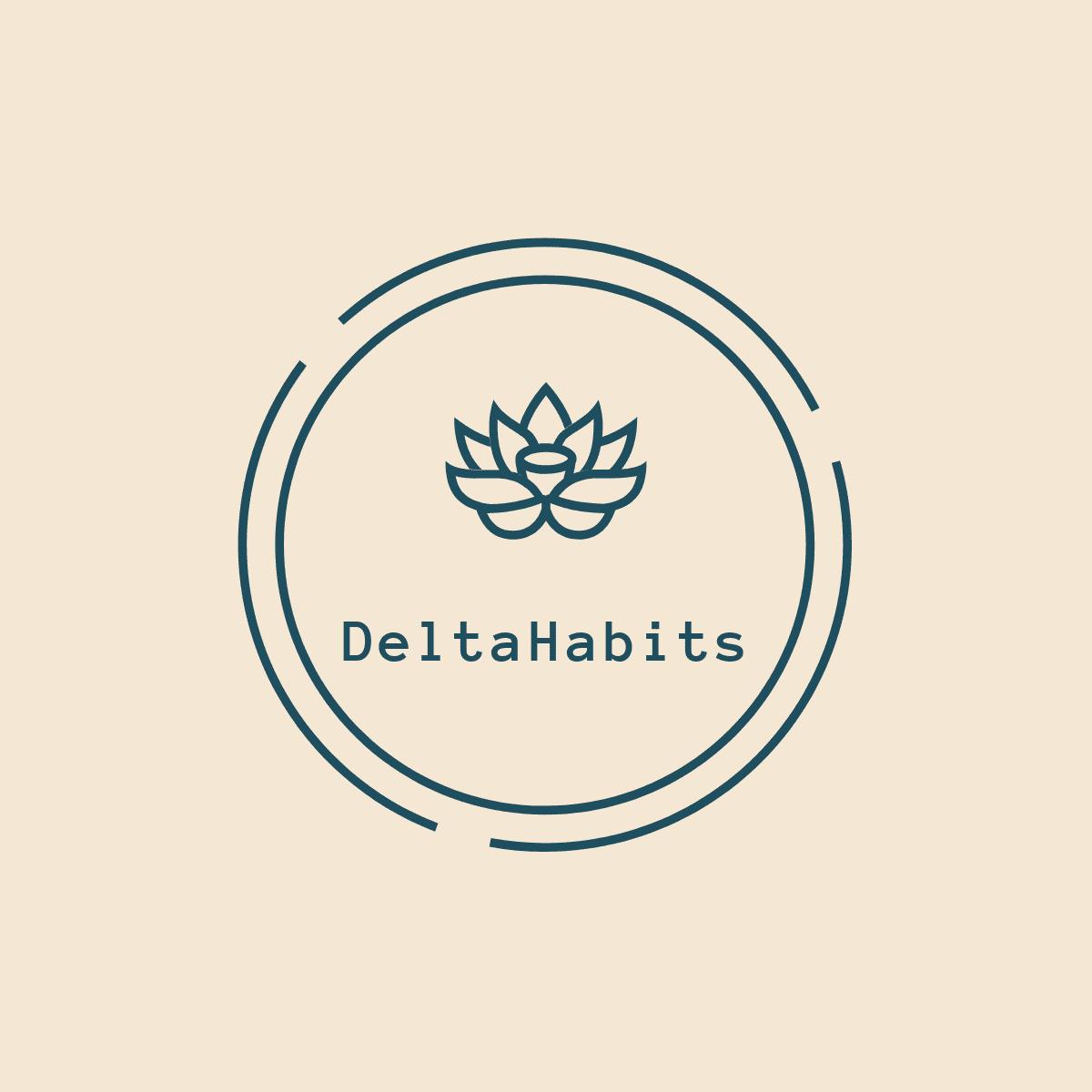 DeltaHabits