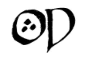 Open Durbar logo