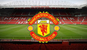 Manchester United 9 Southampton 0