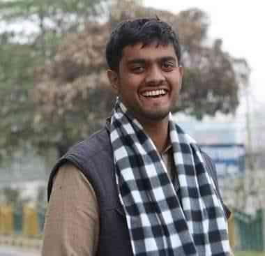 Saurav shekhar