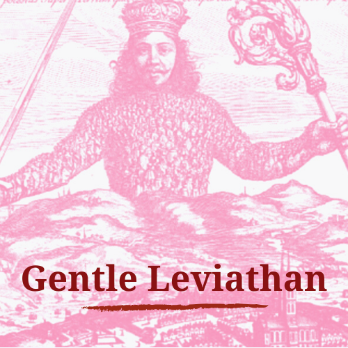 Gentle Leviathan